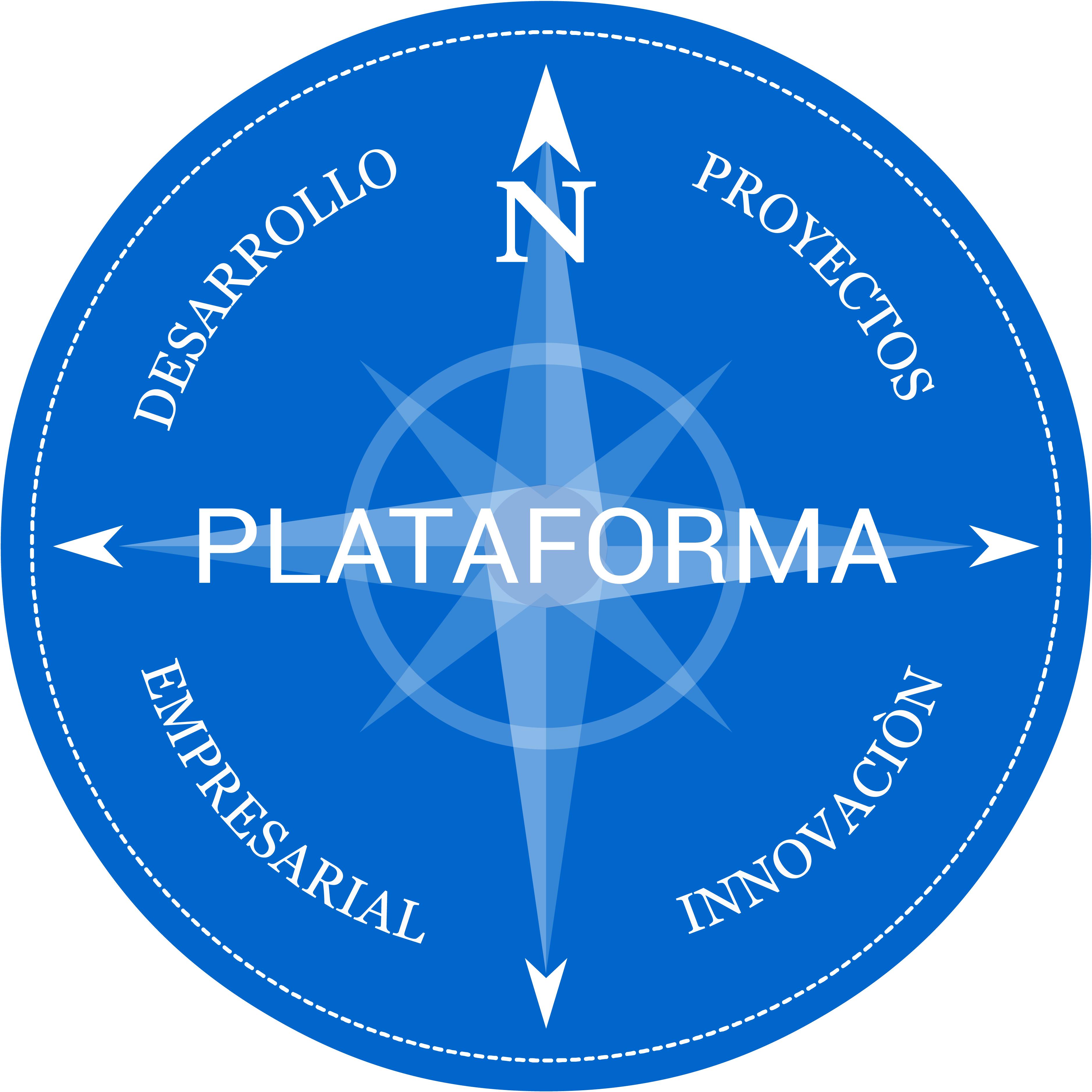 Plataforma Norte